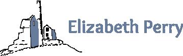 Elizabeth Perry