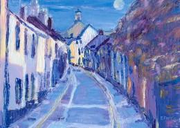 Penryn Street