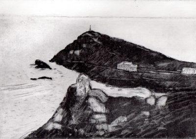 Cape Cornwall 2